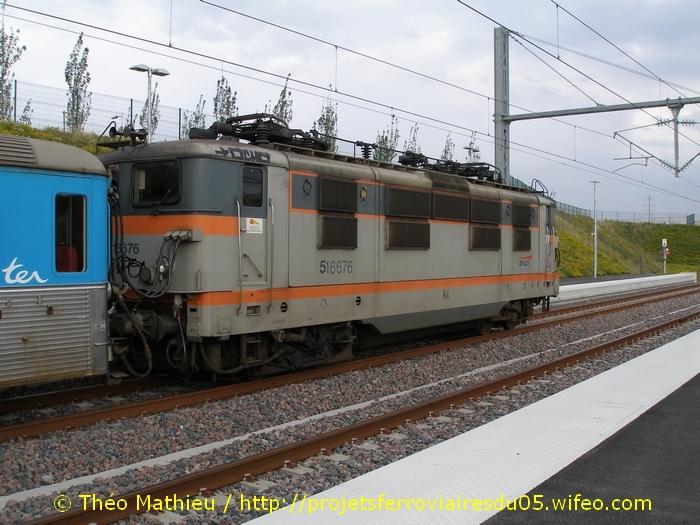Gare Champagne-Ardenne TGV (Juin 2007) GARE-CHAMPAGNE-ARDENNE-TGV---8-Juillet-2007---13