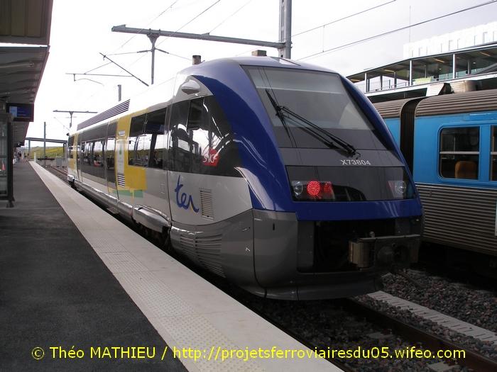 Gare Champagne-Ardenne TGV (Juin 2007) GARE-CHAMPAGNE-ARDENNE-TGV---8-Juillet-2007---16