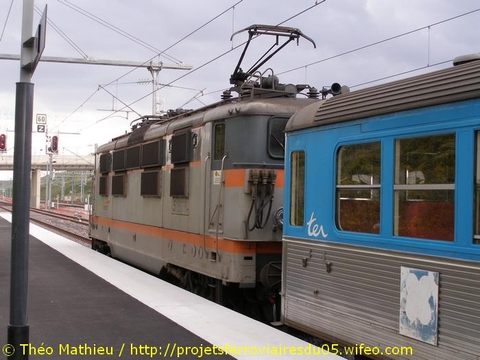 Gare Champagne-Ardenne TGV (Juin 2007) GARE-CHAMPAGNE-ARDENNE-TGV---8-Juillet-2007---3