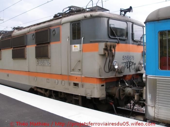 Gare Champagne-Ardenne TGV (Juin 2007) GARE-CHAMPAGNE-ARDENNE-TGV---8-Juillet-2007---4