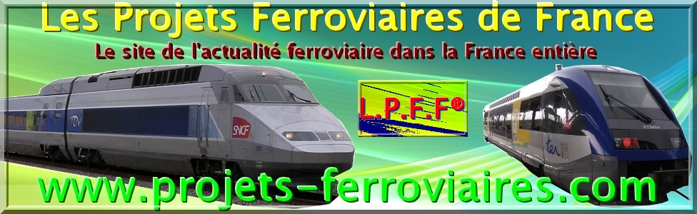 Forum des Trains Hauts Alpins